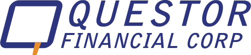 Questor Logo